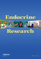 Effect of micronized progesterone on bone turnover in postmenopausal women on estrogen replacement