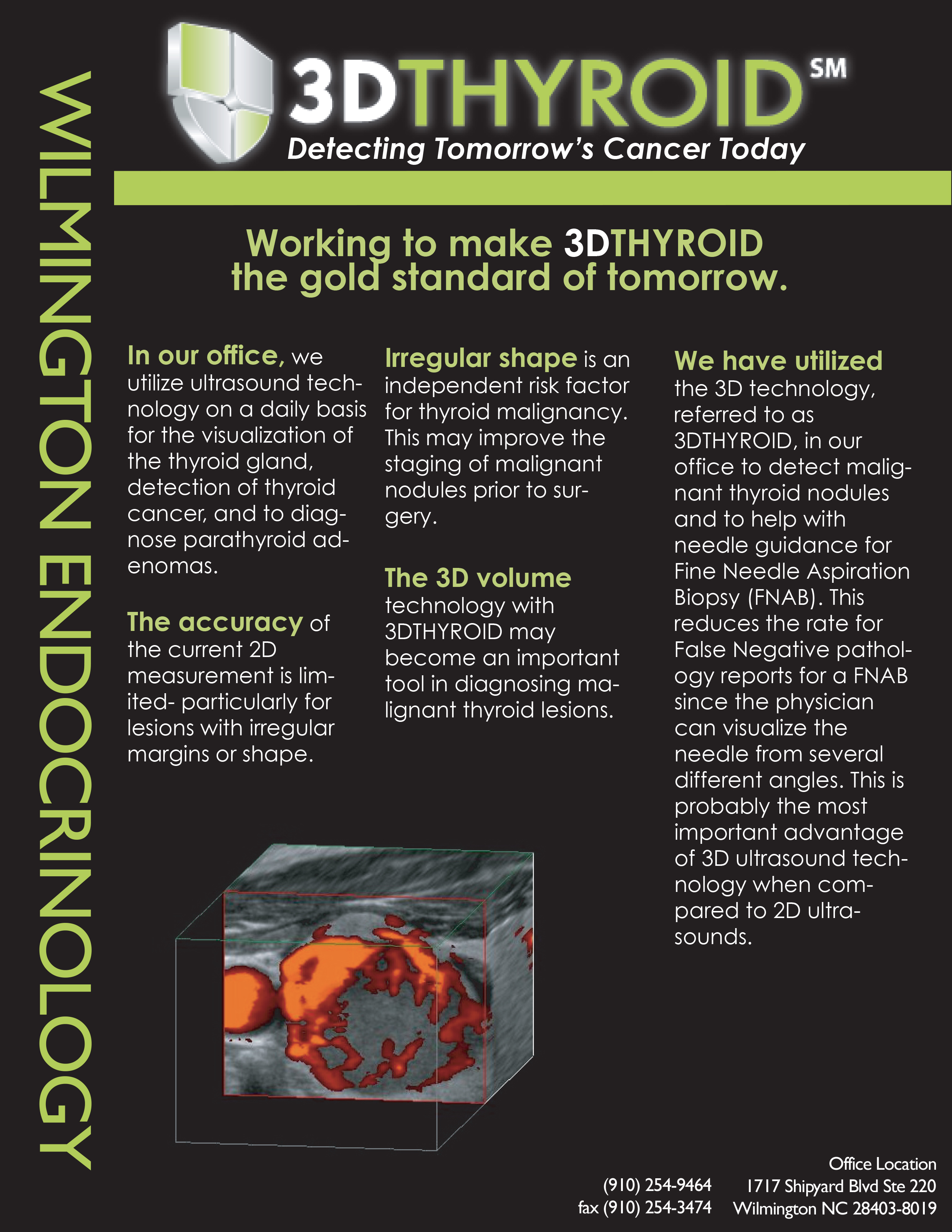 Azizi 3D Thyroid Brochure 4