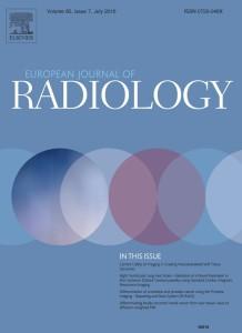Shear wave elastography and parathyroid adenoma: A new tool for diagnosing parathyroid adenomas