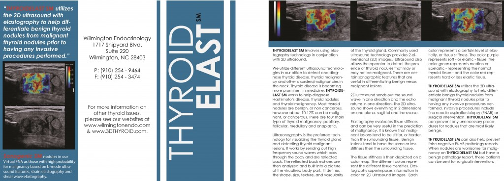 sonogen-added-THYROID-ELAST-Brochure-4-April-2013