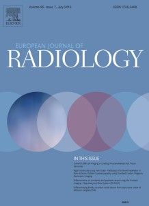 Shear wave elastography and parathyroid adenoma: A new tool for diagnosing parathyroid adenomas